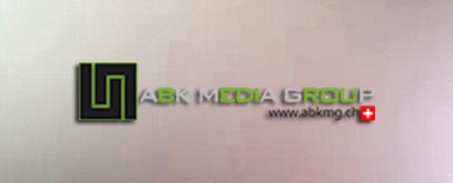 ABK-Media-Group-Suchmaschienen-Optimierung
