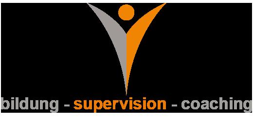 Willkommen bei Bildung - Supervision - Coaching